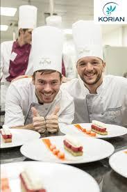concours de cuisine guide des maisons de retraite concours de cuisine korian 2017