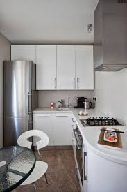 Design Interior Kitchen 202 Best Kitchen Images On Pinterest Home Kitchen And Kitchen Ideas