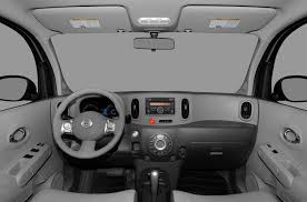 2013 nissan cube 2012 nissan cube information and photos momentcar