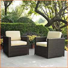 Patio Furniture Sets Costco Outdoor Wicker Furniture Sets Costco Home Design Ideas