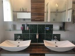 komplettes badezimmer komplettes badezimmer möbel wanne dusche duschglaswände grohe