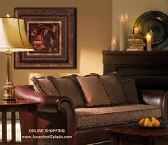 Tuscany Home Decor Decorating Home Decorating Images Pictures Photos Styles