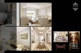 Home Interior Design Services Interior Design Services U2013 Mono Style