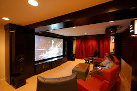 home theater room setup common home theater equipment