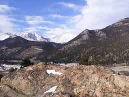 rocky mountain national park wallpapers colorado u0027s rocky mountain national park wallpaper photos