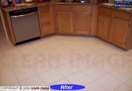 Cleaning Grout Lines Grout Cleaning Floor Refinishing Natural Stone And Tile Floor