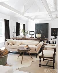 Home Decor International Neutral Cowhide Rug Repin Via Home Decor International Living