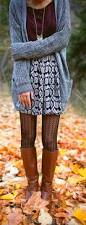 how to dress for thanksgiving dinner 308 best i got that passion for fashion images on pinterest