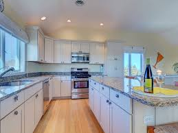 waterview broadkill beach property open for viewing this holiday