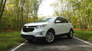 chevrolet traverse ls 2018 chevrolet traverse preview
