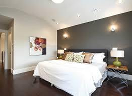 wohnideen schlafzimmer grau wohnideen grau boden villaweb info