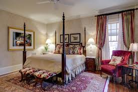 Houzz Traditional Bedrooms - modern twist on a traditional home traditional bedroom