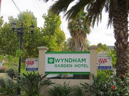 Home And Garden Design Show San Jose by Hotel Wyndham Garden San Jose Ca Booking Com