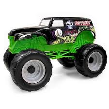 wheels monster jam grave digger truck wheels monster jam colossal crusher grave digger truck decal