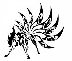 cool tribal designs project 4 gallery intended for amazing