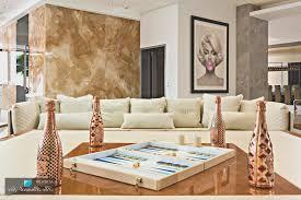 amazing home interiors interesting amazing home interior designs contemporary best