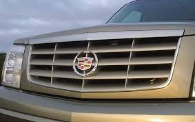 2004 cadillac srx specs used 2004 cadillac escalade for sale pricing features edmunds