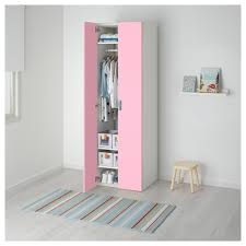 Pink Bookcase Ikea 20 Best Of Pink Wardrobe Ikea