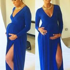 best maternity dresses products on wanelo
