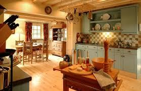 Cottage Kitchens Images - download country cottage kitchen cabinets homecrack com