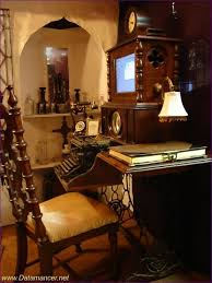 steunk home decor ideas steunk home decor custom decor