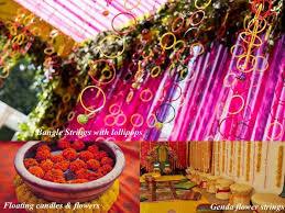 Indian Engagement Decoration Ideas Home 656 Best Wedding Backdrops Images On Pinterest Indian Wedding