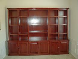 custom bookcase plans seoegy com