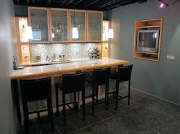 Basement Kitchen And Bar Ideas Decoration Inspiration Basement Bar Designs Inside Your Luxury