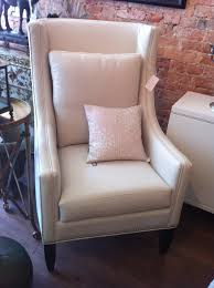 lovely accent chairs at target my chairs