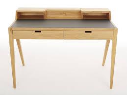 Contemporary Secretary Desk by Katakana Secretary Desk By Dare Studio Design Sean Dare