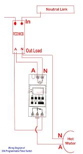 3 phase to single wiring diagram three motor and agnitum me