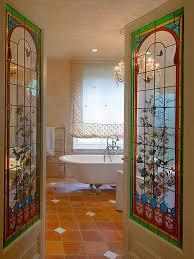 glass door on bathtub bathroom glass doors houzz