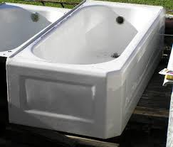 Double Apron Bathtub Gallery Of Sold Antique Tubs U0026 Feet