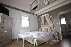chambre romantique chambres haute muraille