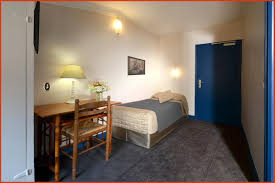 chambre d hotel pas cher inspirational chambre simple 1