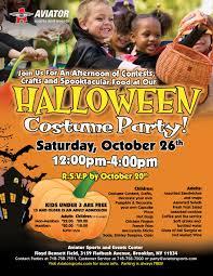 kids halloween costume party brokelyn