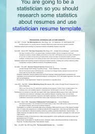 what u0027s new in resume templates ppt video online download