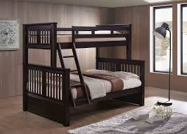 Bunk Beds Boston Bunk Beds J A Y Furniture