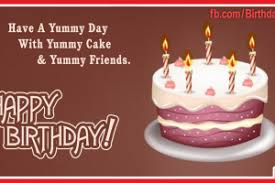 ecards on facebook archives page 5 of 47 happy birthday videos