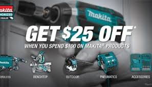 home depot dewalt drill black friday best 99 cordless drill deal makita vs milwaukee