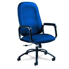 Office Max Office Chair 414 Best Office Chairs Images On Pinterest Office Chairs Barber
