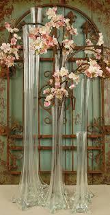 Tall Glass Vase Flower Arrangement Best 25 Eiffel Tower Vases Ideas Only On Pinterest Tall Vases