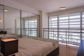 sky view loft ba4u apartments