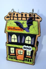 monsters halloween 77 best cricut mini monsters images on pinterest cricut cards