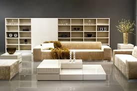 Modular Living Room Furniture Modular Living Room Furniture Tv Lounge Furniture Glamorous Tv