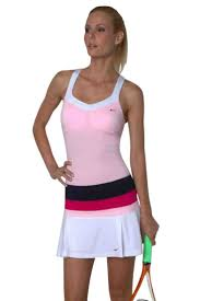 24 best tennis gifts images on pinterest tennis gifts tennis
