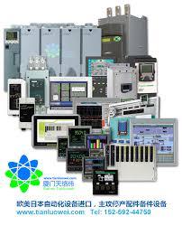microassembly mat 6400厦门天络纬 工控栏目 机电之家网