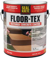 seal krete concrete paint sealer primer u0026 finishing products