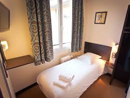chambre simple chambre single à rennes à partir de 65