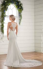 australia wedding dress essense of australia wedding dresses bridal gowns from felichia